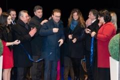 Inaugurazione-Automotive-Campanile-Sede-di-Barletta-10