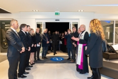 Inaugurazione-Automotive-Campanile-Sede-di-Barletta-11