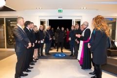 Inaugurazione-Automotive-Campanile-Sede-di-Barletta-12