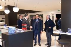 Inaugurazione-Automotive-Campanile-Sede-di-Barletta-15