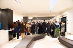 Inaugurazione-Automotive-Campanile-Sede-di-Barletta-16