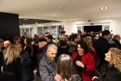 Inaugurazione-Automotive-Campanile-Sede-di-Barletta-17