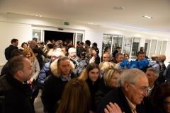 Inaugurazione-Automotive-Campanile-Sede-di-Barletta-18