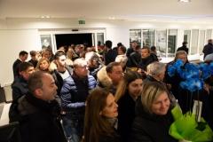 Inaugurazione-Automotive-Campanile-Sede-di-Barletta-19