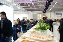 Inaugurazione-Automotive-Campanile-Sede-di-Barletta-20