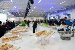 Inaugurazione-Automotive-Campanile-Sede-di-Barletta-21