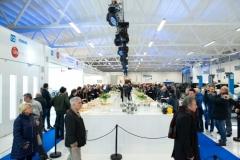 Inaugurazione-Automotive-Campanile-Sede-di-Barletta-22