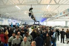 Inaugurazione-Automotive-Campanile-Sede-di-Barletta-23
