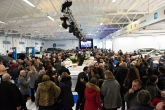 Inaugurazione-Automotive-Campanile-Sede-di-Barletta-24
