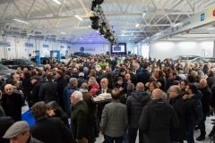 Inaugurazione-Automotive-Campanile-Sede-di-Barletta-27