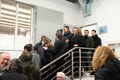 Inaugurazione-Automotive-Campanile-Sede-di-Barletta-28