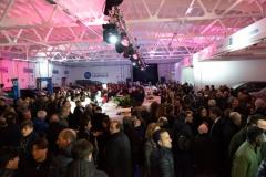 Inaugurazione-Automotive-Campanile-Sede-di-Barletta-29