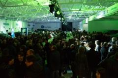 Inaugurazione-Automotive-Campanile-Sede-di-Barletta-30