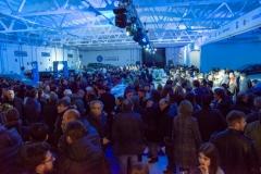 Inaugurazione-Automotive-Campanile-Sede-di-Barletta-31