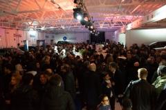 Inaugurazione-Automotive-Campanile-Sede-di-Barletta-32