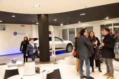 Inaugurazione-Automotive-Campanile-Sede-di-Barletta-33