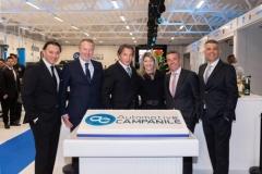 Inaugurazione-Automotive-Campanile-Sede-di-Barletta-35