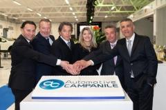 Inaugurazione-Automotive-Campanile-Sede-di-Barletta-36