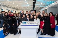 Inaugurazione-Automotive-Campanile-Sede-di-Barletta-37
