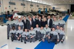 Inaugurazione-Automotive-Campanile-Sede-di-Barletta-4