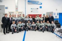 Inaugurazione-Automotive-Campanile-Sede-di-Barletta-6