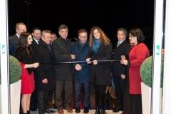 Inaugurazione-Automotive-Campanile-Sede-di-Barletta-7