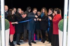 Inaugurazione-Automotive-Campanile-Sede-di-Barletta-8