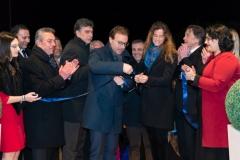 Inaugurazione-Automotive-Campanile-Sede-di-Barletta-9