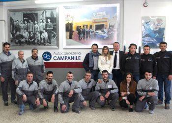Staff_Carrozzeria_Campanile