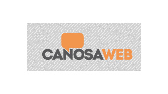 testata canosaweb