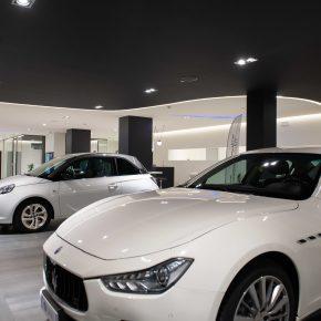 _8002604 - opzione Auto Retail
