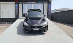 BMW-216